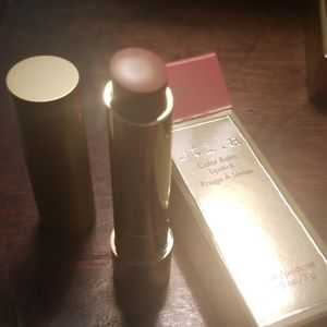 "New stila ""olivia"" color balm lipstick"